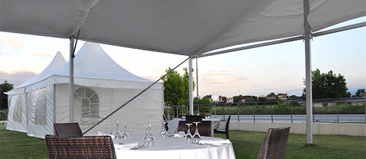 event-tents01