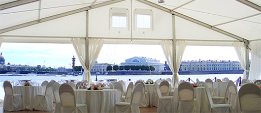 event-tents02
