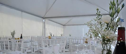 event tents tentes gamon